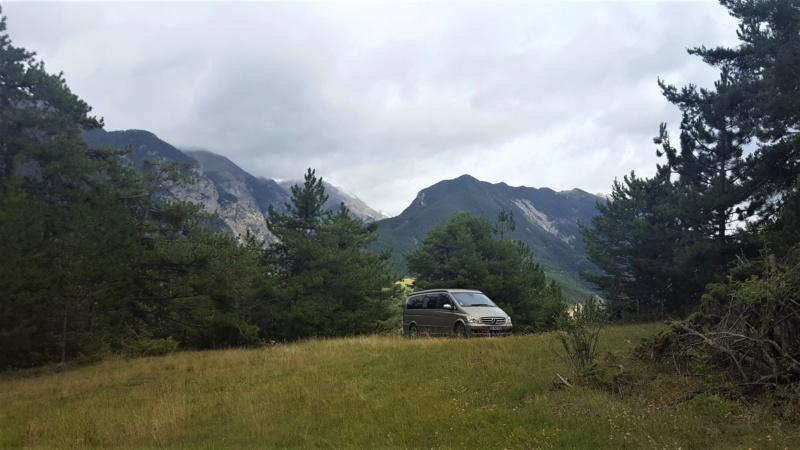 Balades/Rando dans les Alpes été 2019 20190737