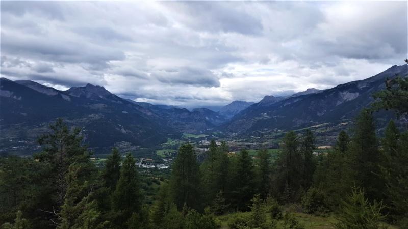 Balades/Rando dans les Alpes été 2019 20190738