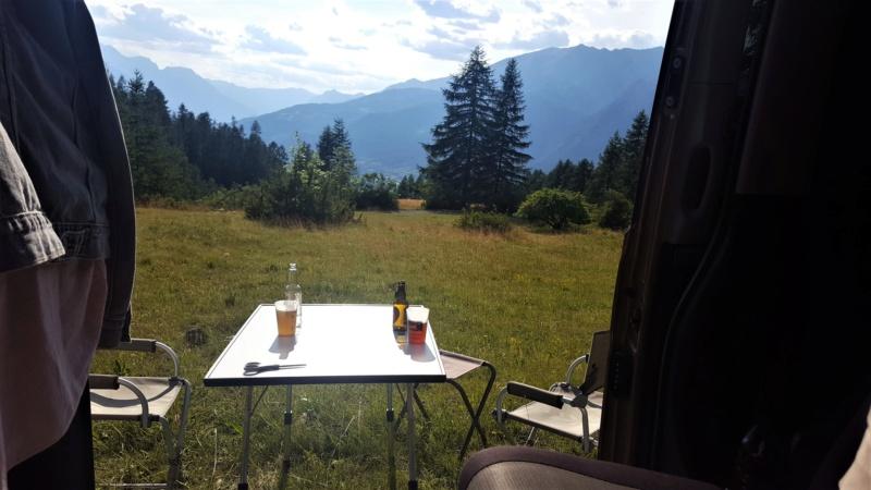 Balades/Rando dans les Alpes été 2019 20190740