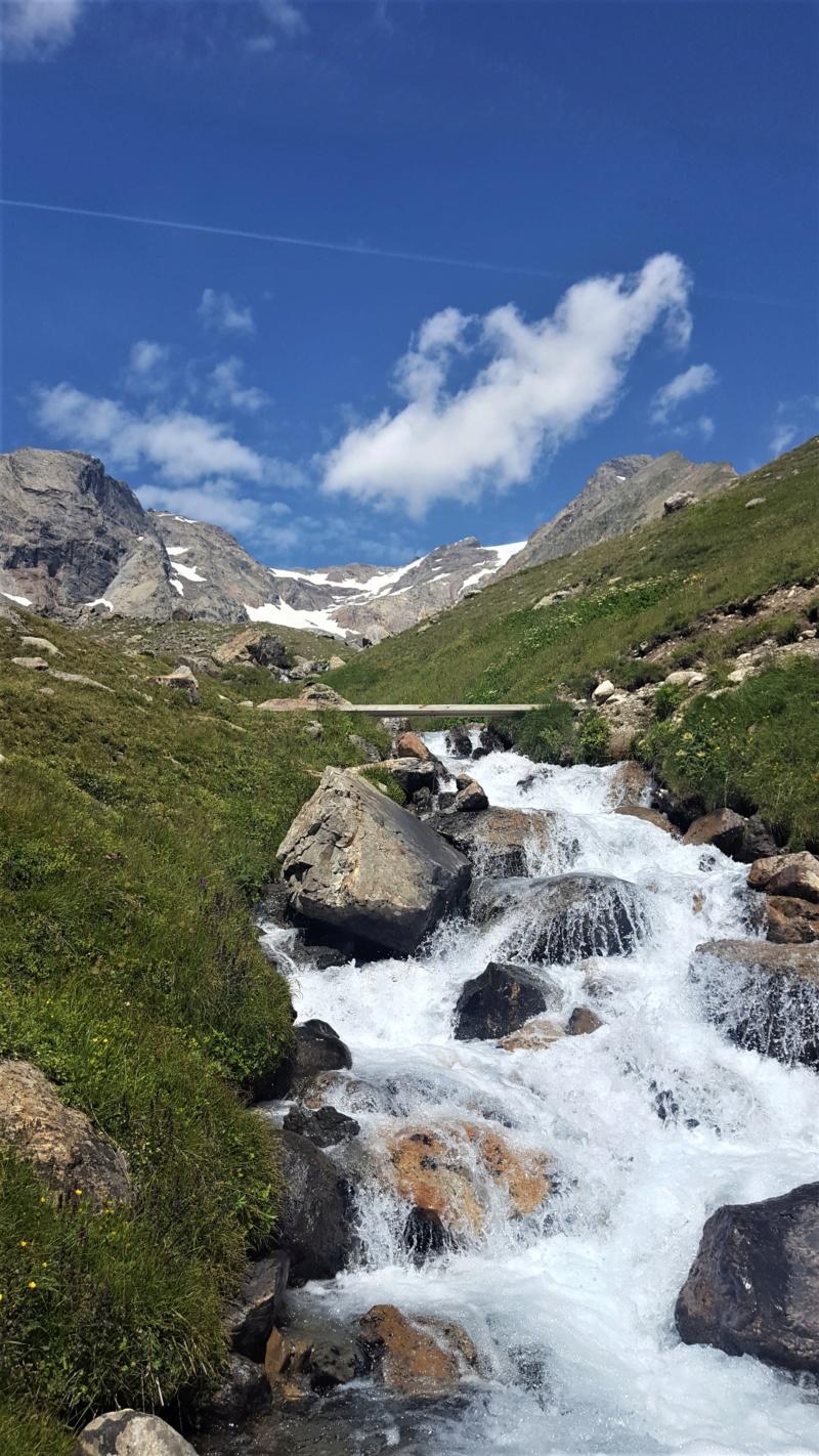 Balades/Rando dans les Alpes été 2019 20190747