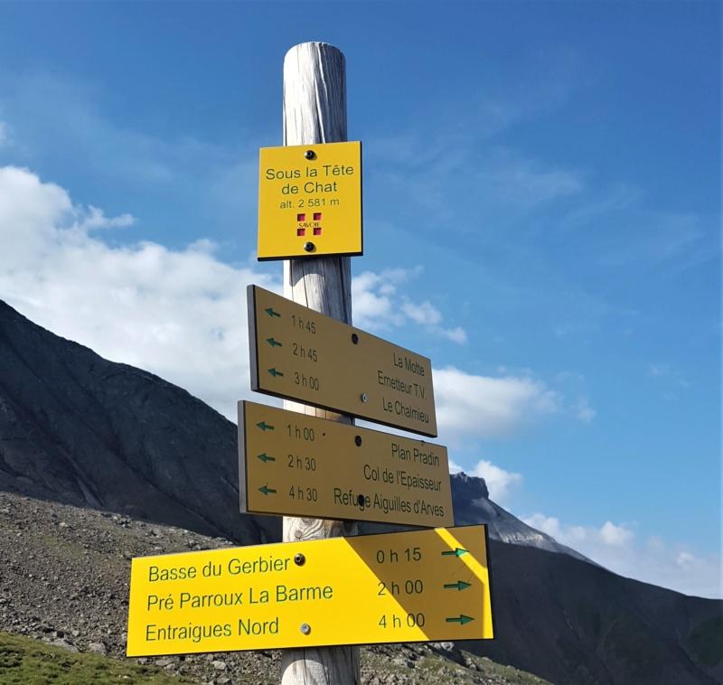 Balades/Rando dans les Alpes été 2019 20190749