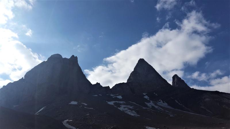 Balades/Rando dans les Alpes été 2019 20190750