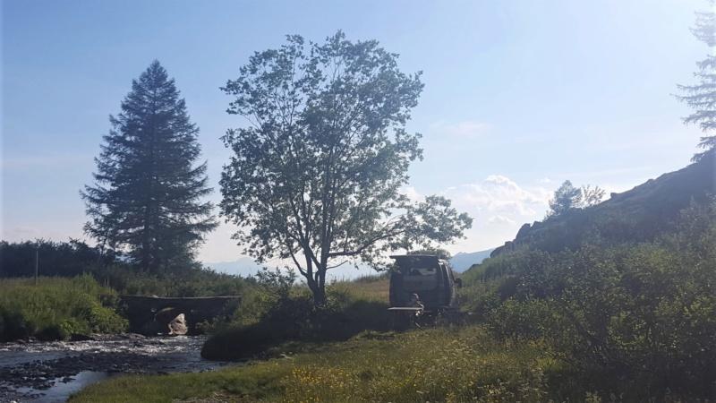 Balades/Rando dans les Alpes été 2019 20190753