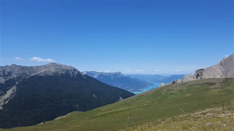 Balades/Rando dans les Alpes été 2019 20190754