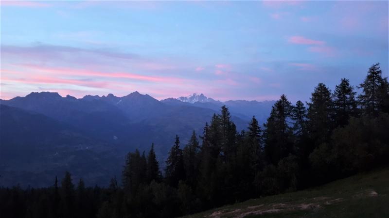 Balades/Rando dans les Alpes été 2019 20190756