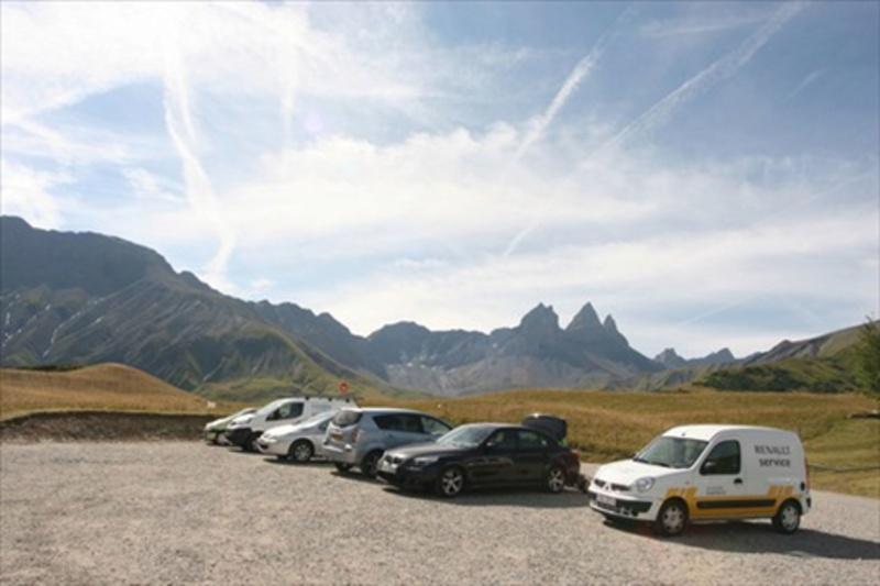 Balades/Rando dans les Alpes été 2019 Ext10