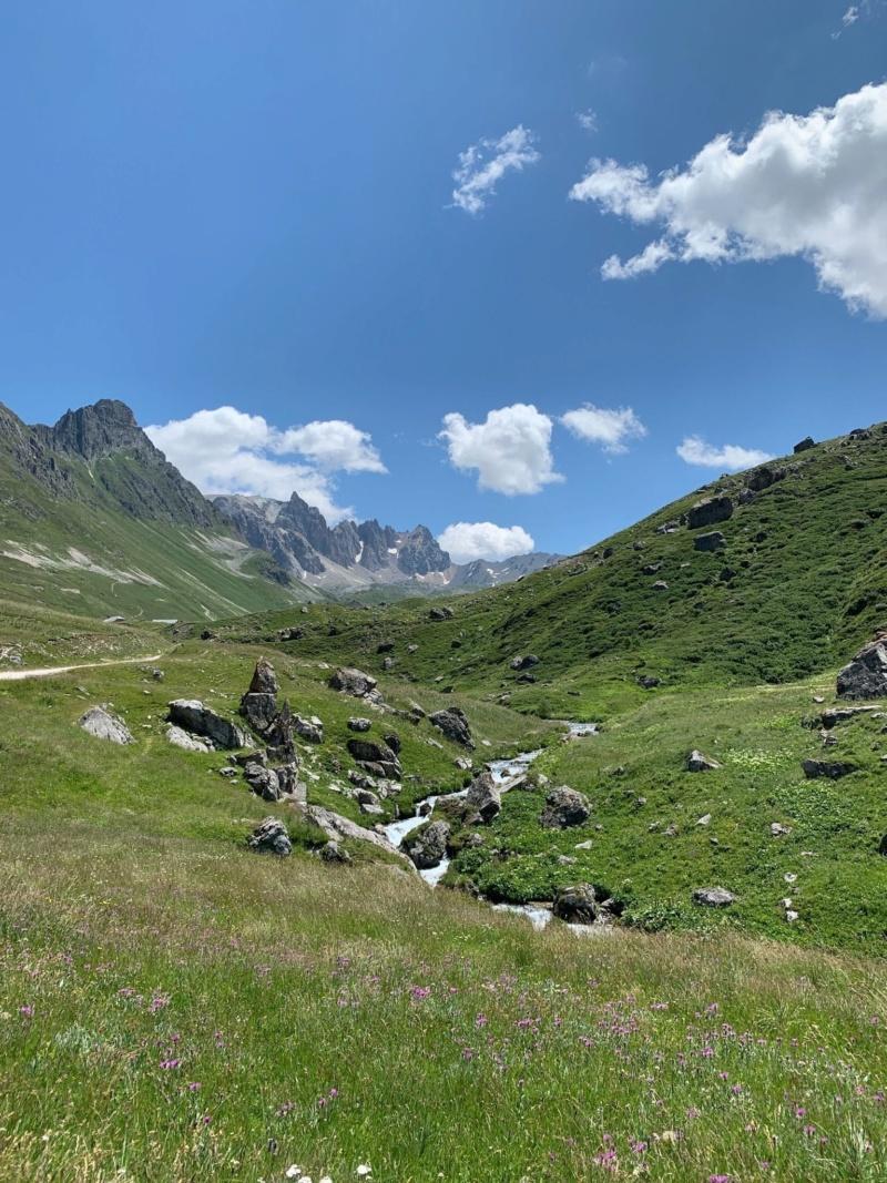 Balades/Rando dans les Alpes été 2019 Extra_11