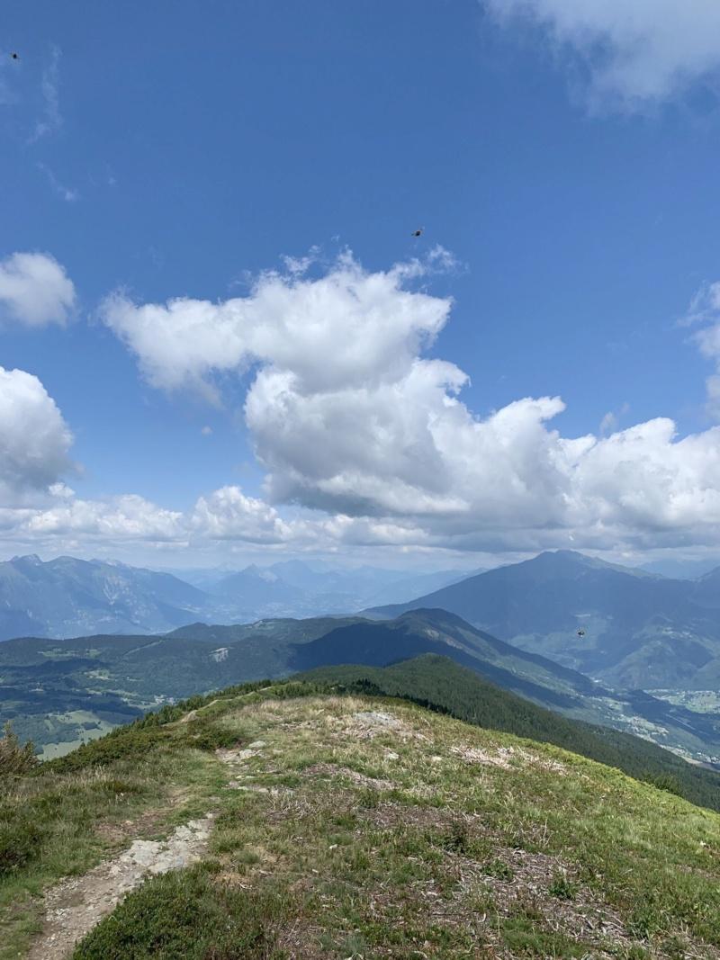 Balades/Rando dans les Alpes été 2019 Extra_14