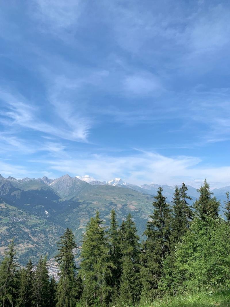 Balades/Rando dans les Alpes été 2019 Extra_18