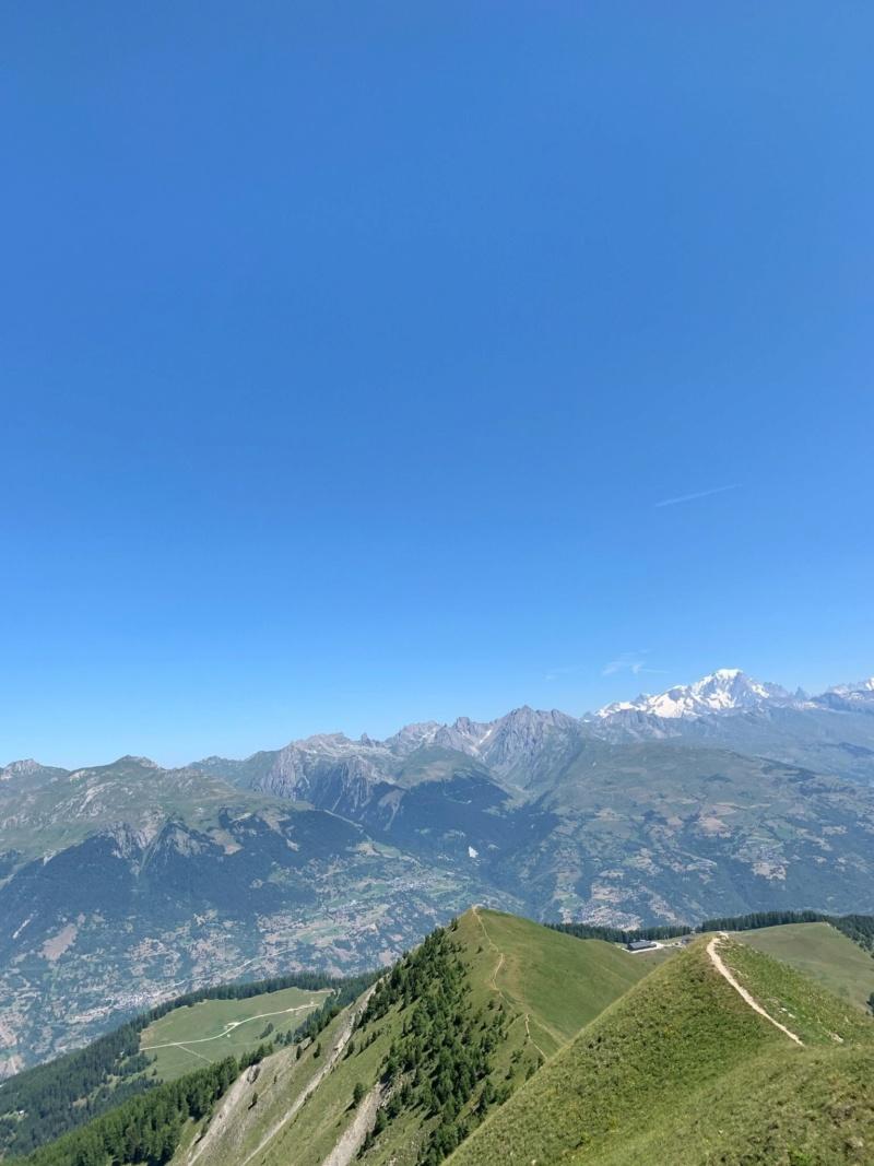 Balades/Rando dans les Alpes été 2019 Extra_19