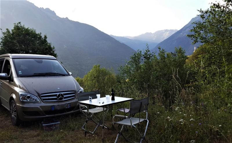 Balades/Rando dans les Alpes été 2019 Img-2011