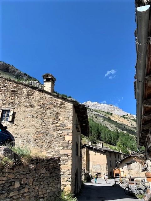 Balades/Rando dans les Alpes été 2019 Thumbn13