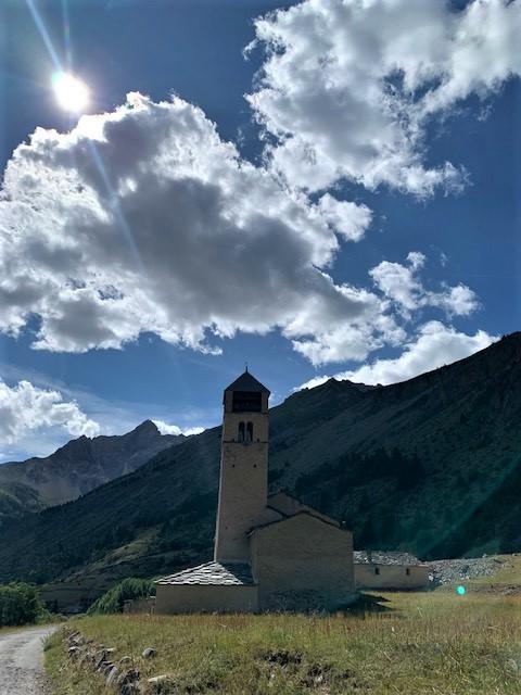 Balades/Rando dans les Alpes été 2019 Thumbn17