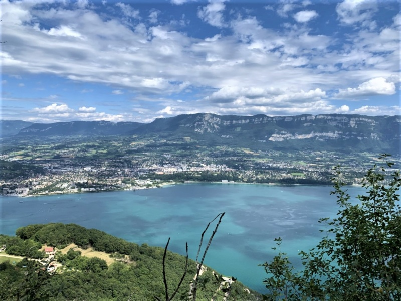 Balades/Rando dans les Alpes été 2019 Thumbn19