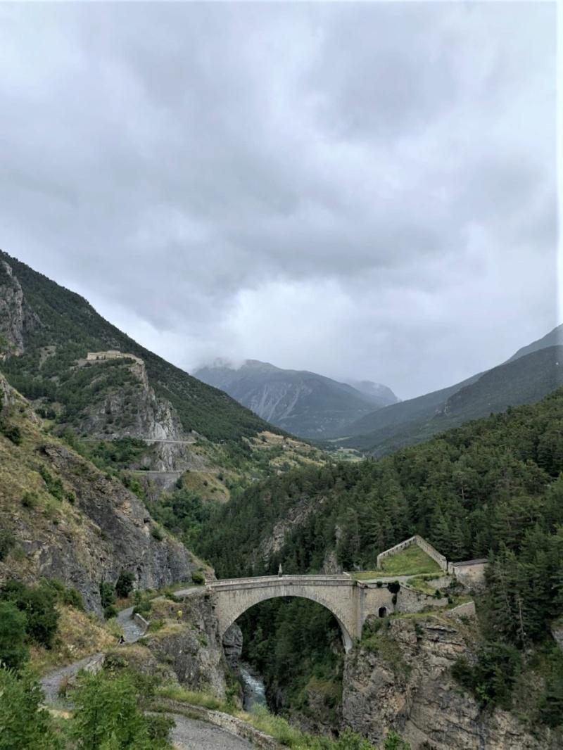 Balades/Rando dans les Alpes été 2019 Thumbn24