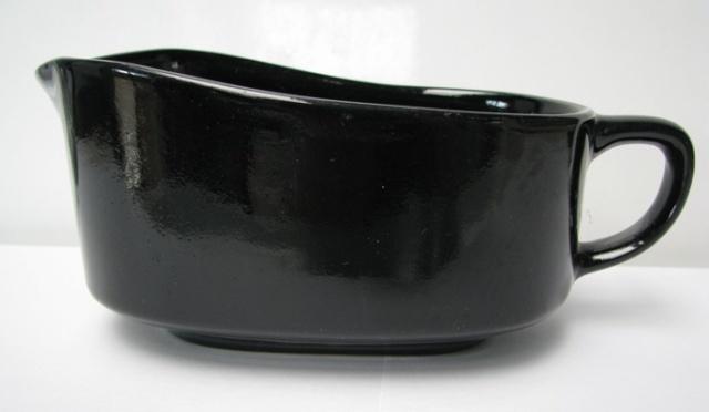 Milano d25100 tableware  149710