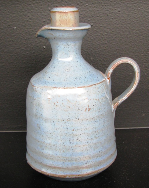 Ashley Pottery Ashley10