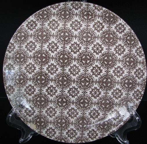 Not Rushka ... Mosaic d655 Maybe_10