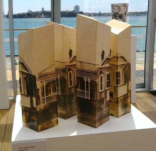 The Portage Ceramic Awards 2012 Portag17