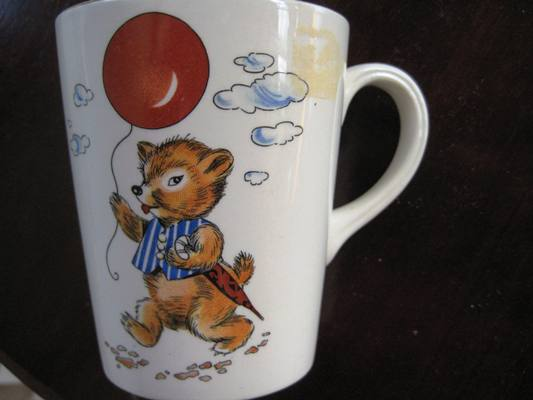 nursery - Wee Pets and Teddy Nursery Ware Wee_pe10