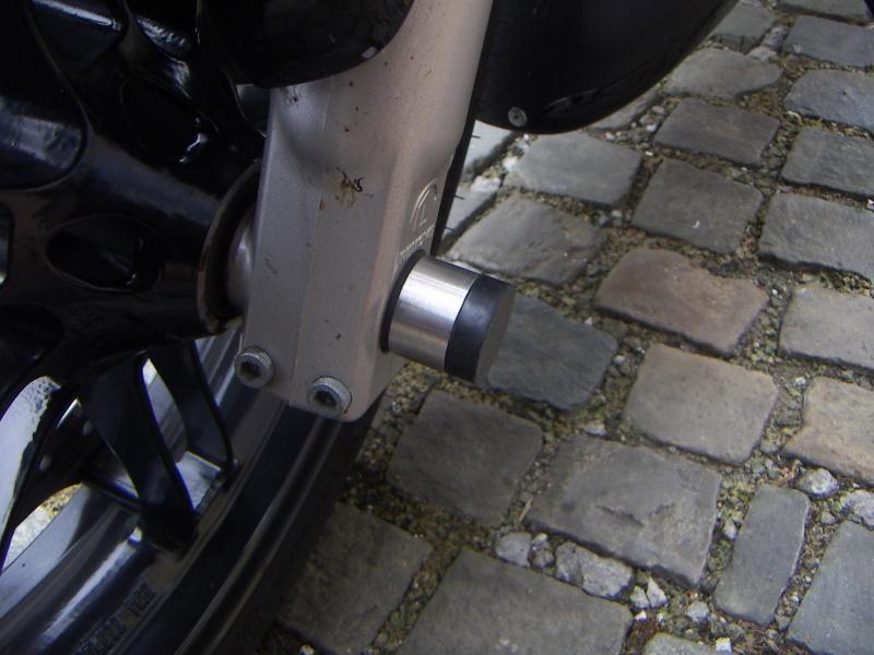 Protection cadre maison (axe de roue) Pict0016