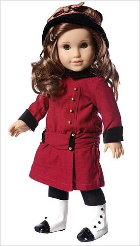 Rebecca la poupée juive américaine & ses amies juives 24amer10