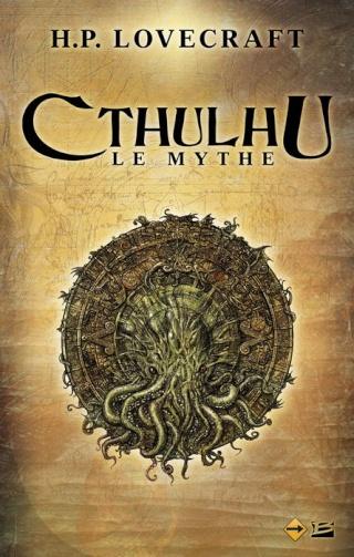 CTHULHU : LE MYTHE (Tome 1) de H.P. Lovecraft 1202-c10
