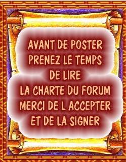 CHARTE du FORUM Dessin10