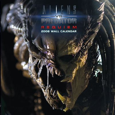 فلم الرعب والاكشن ALIENS VD PREDATOR REQUIEM There_11