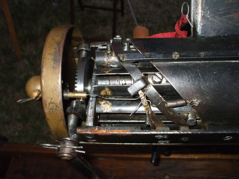 Mitrailleuse Gatling catégorie C Dscf2810