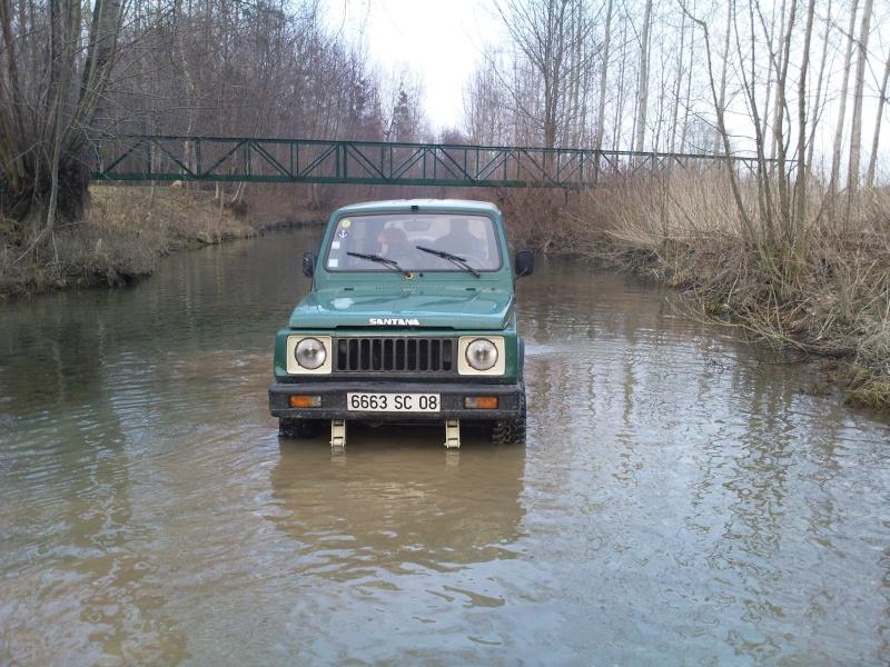 Suzuki  410 Photo019