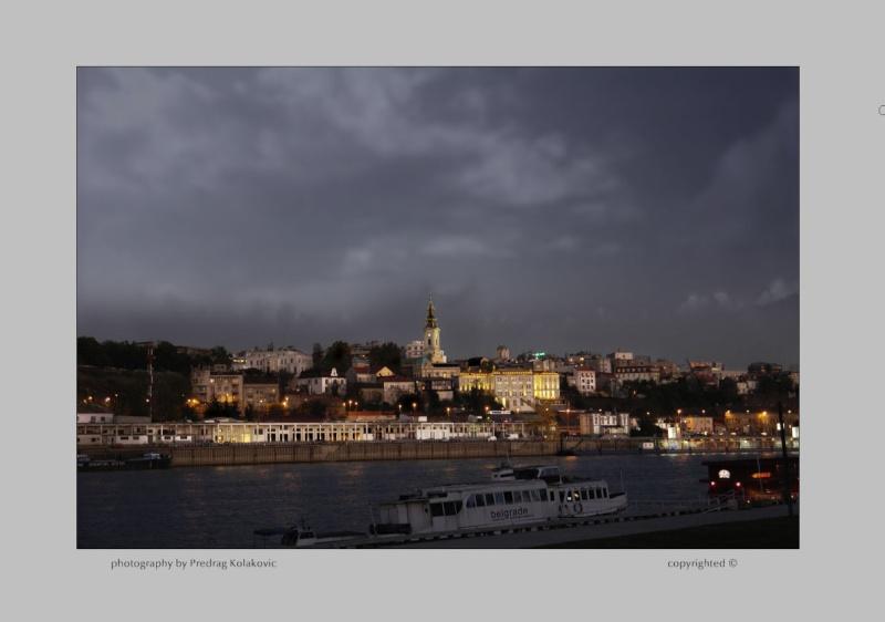 Moj grad-moj kraj-slikom i slovom Lepabg10