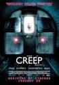 Album de criaturas Creep110
