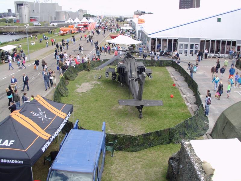 Den Helder : Navyday's - Marinedagen - Vlootdagen - Page 2 Img_1637