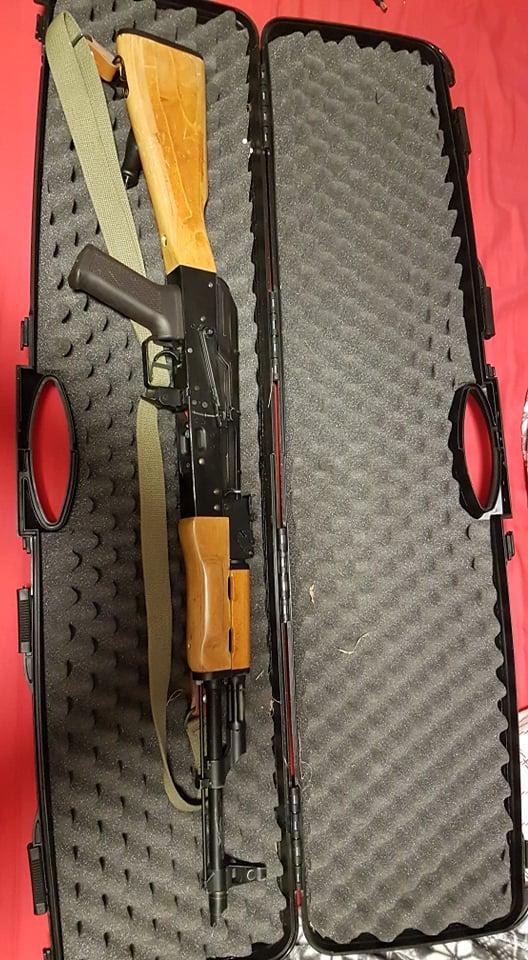 AK47 Cyma (CM048) 49864910