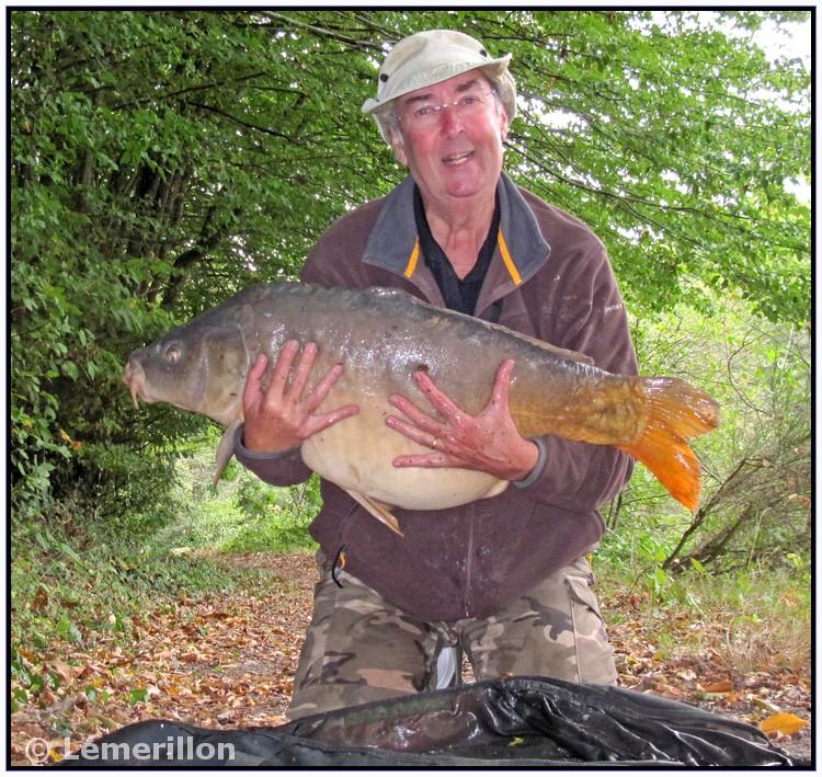 Vendredi jour du poisson Carpou11