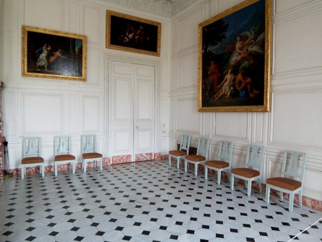 Exposition Remeubler Versailles - Page 3 4_7_010