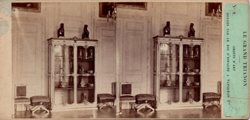 Exposition Remeubler Versailles - Page 4 D10