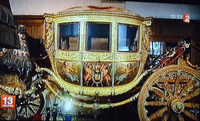 Exposition Roulez carrosses à Arras P1040610