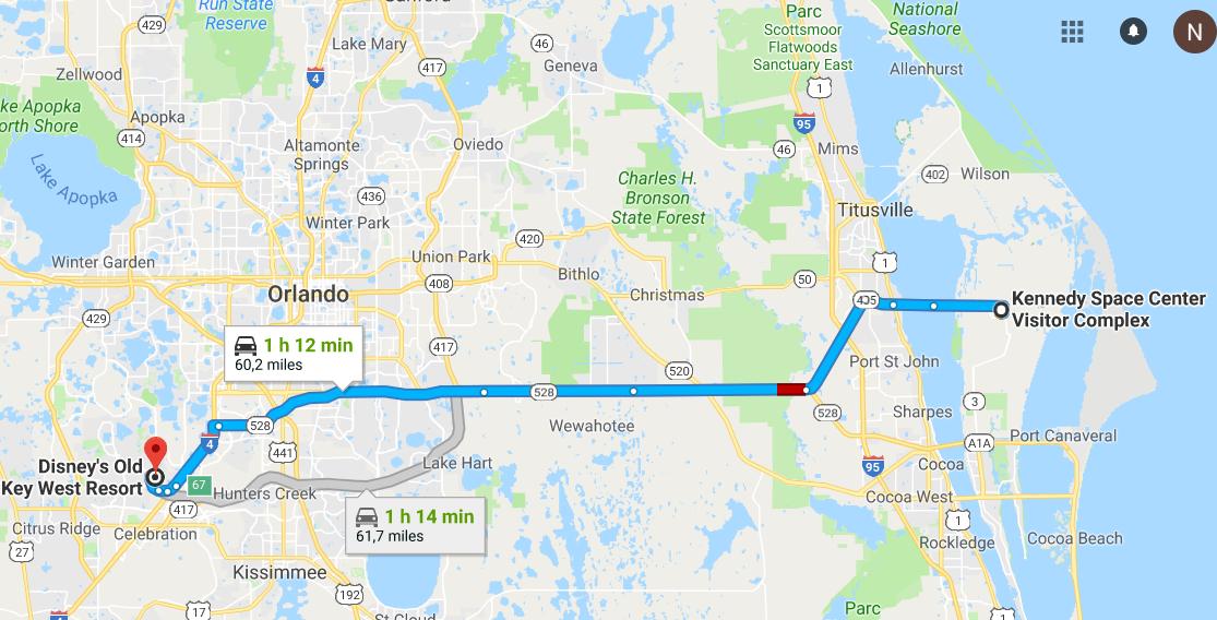 Le rêve est devenu réalité... Kennedy Space Center, WDW, Ste Pete, Fort Myers, Everglade et finalement Miami - Page 2 Captur15