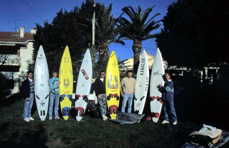 Shape session  années 90 7-16-212