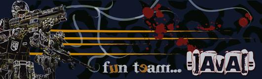 Team =]AvA[=