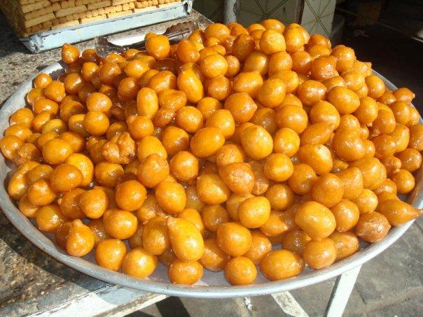 حلويات رمضانية (متجدد) 11004a10