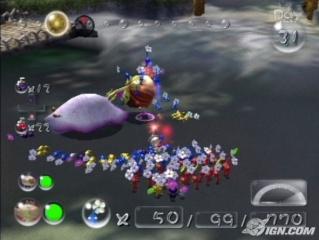Las joyas de la corona de Game Cube!!!! F2pim10