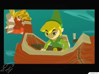 Las joyas de la corona de Game Cube!!!! F2ww10