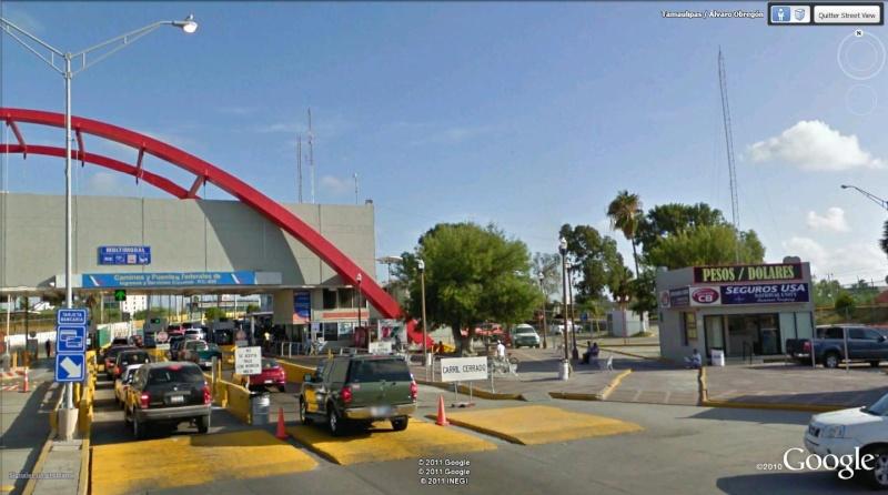 [Mexique] - Penetrame:  la frontière Mexique-USA en clichés SV. - Page 2 Bug36