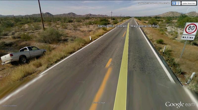 [Mexique] - Penetrame:  la frontière Mexique-USA en clichés SV. - Page 2 Bug56