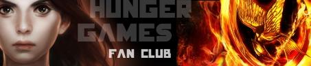  Hunger Games Club  Hunger12