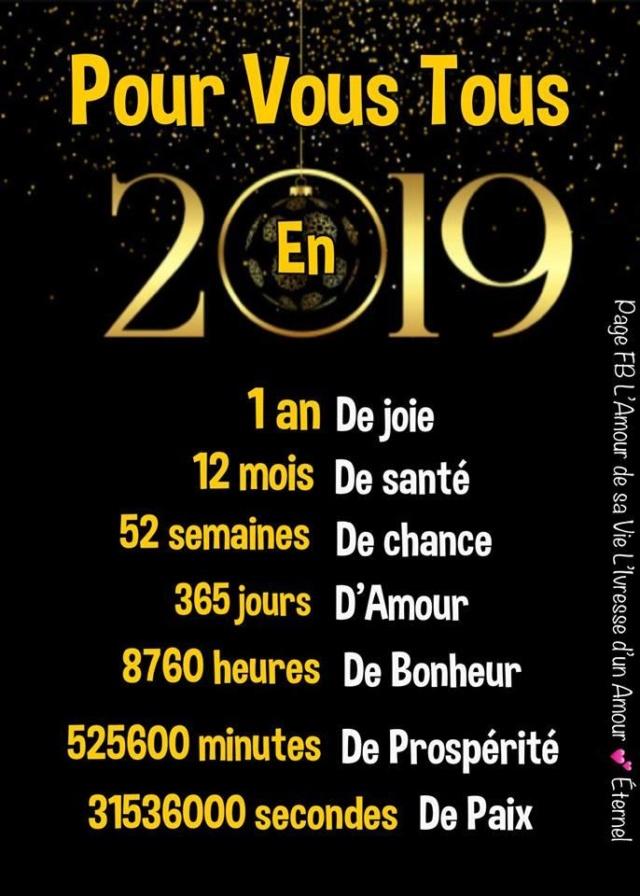 2019 le renouveau Bonne-15