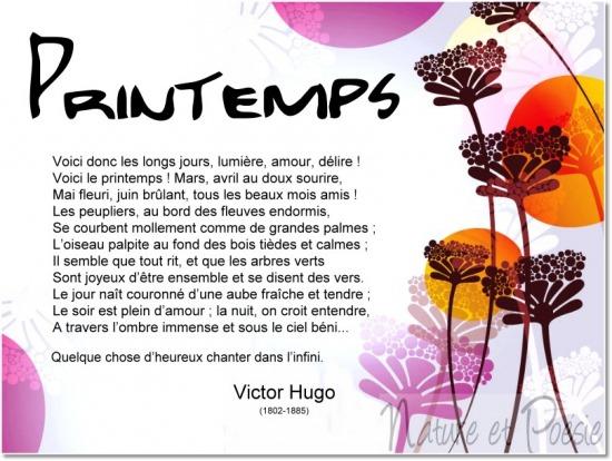 Bienvenue à tous - Page 3 Poesie10